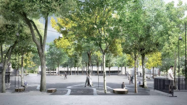 Brown Boveri-Platz Bauprojekt.jpg