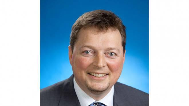 Rolf Richterich.