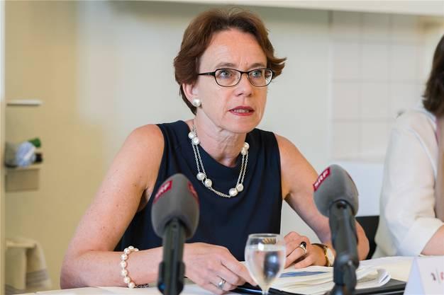 Im Rahmen des «Basler Kompromisses» zur Steuervorlage 17 hatte die Partei nämlich angekündigt, die Initiative zurückzuziehen.
