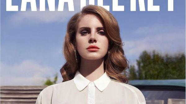 Album der Woche: Lana Del Rey «Born To Die»