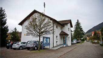 Die Gemeinde Remigen plant die Einführung der Schulsozialarbeit.