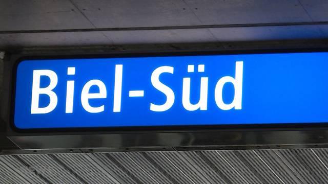 Sprachenstreit wegen deutscher Ostast-Schilder