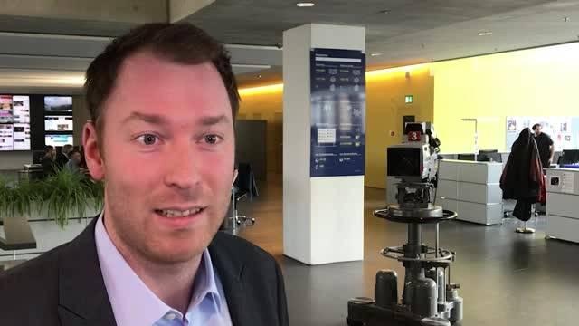 Der Video-Kommentar von «Nordwestschweiz»-Sportchef Etienne Wuillemin. (21.2.2018)