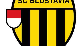 Blustavia-Logo.jpg