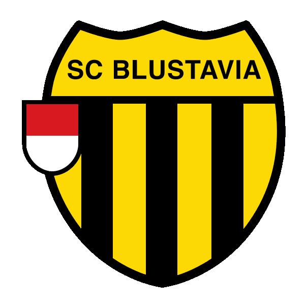 SC Blustavia