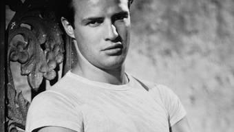 Nach dem Marlon Brando das T-Shirt in «Endstation Sehnsucht» (1951) trug, wollten es alle haben.