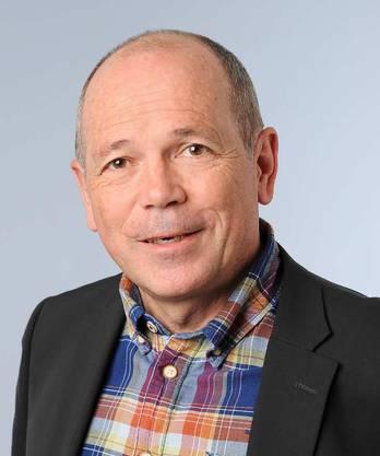 – Max Moor, Geschäftsführer Spitex-Verband Aargau