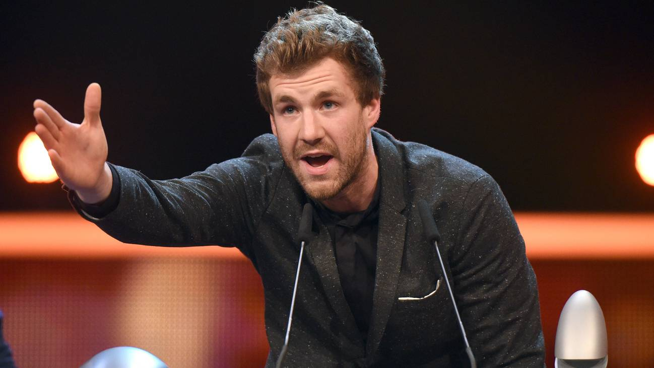 Spiegel-Recherche zeigt: Offenbar wurden noch mehr Frauen Opfer sexueller Gewalt des Komikers Luke Mockridge.