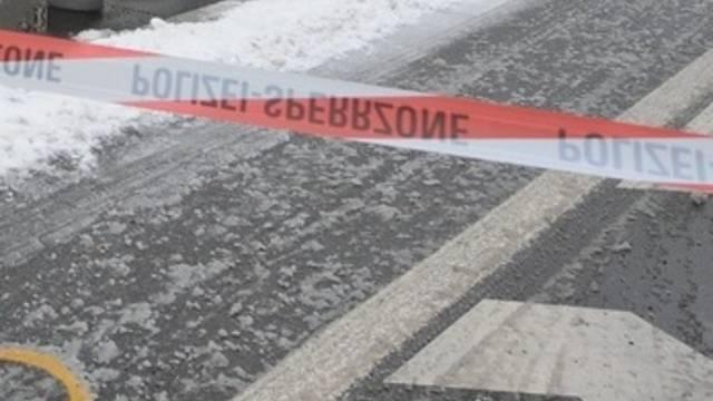In Riehen wurde im Dezember 2012 einb 35 jähriger Deutscher umgebracht, die Staatsanwaltschaft verdächtigt einen Arbeitskollegen und klagt ihn nun an.