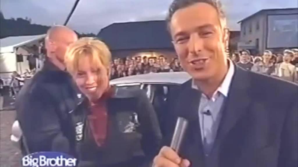 20-jähriges Jubiläum für Schweizer «Big Brother»