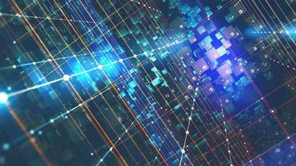 ETH Zürich und PSI entwickeln gemeinsam Quantencomputer