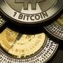 Mit der Ausgabe virtueller Münzen nehmen die Kryptounternehmen viel Geld ein. Doch bei der Kontoeröffnung gibt es einige Sachen zu beachten. (Symbolbild)