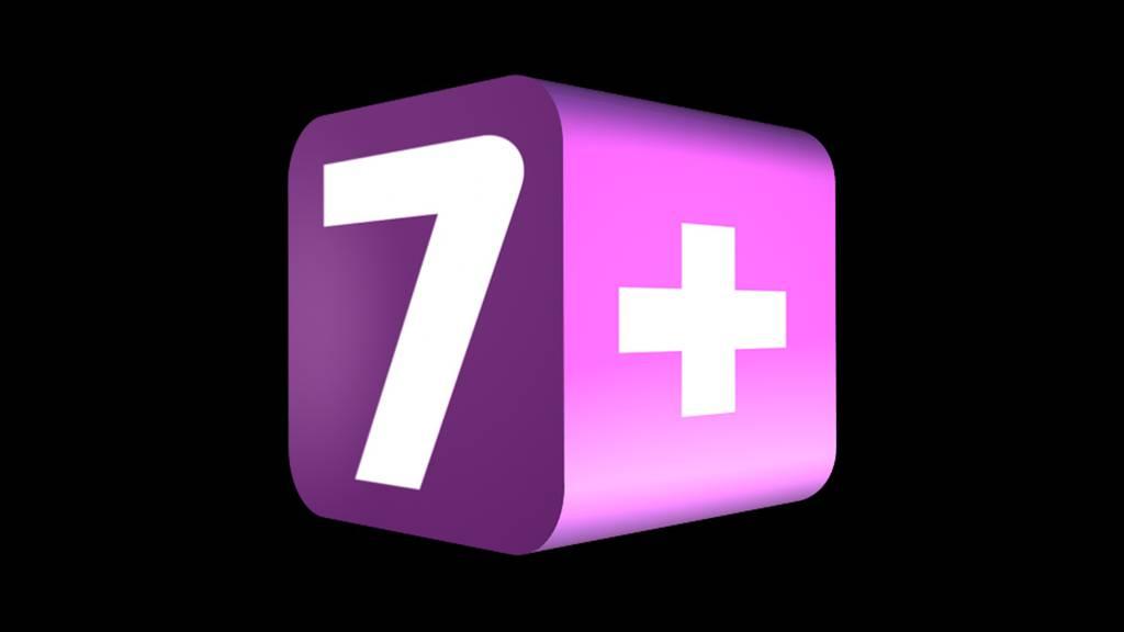 7+: Vorhang auf für den neuen Schweizer Familiensender