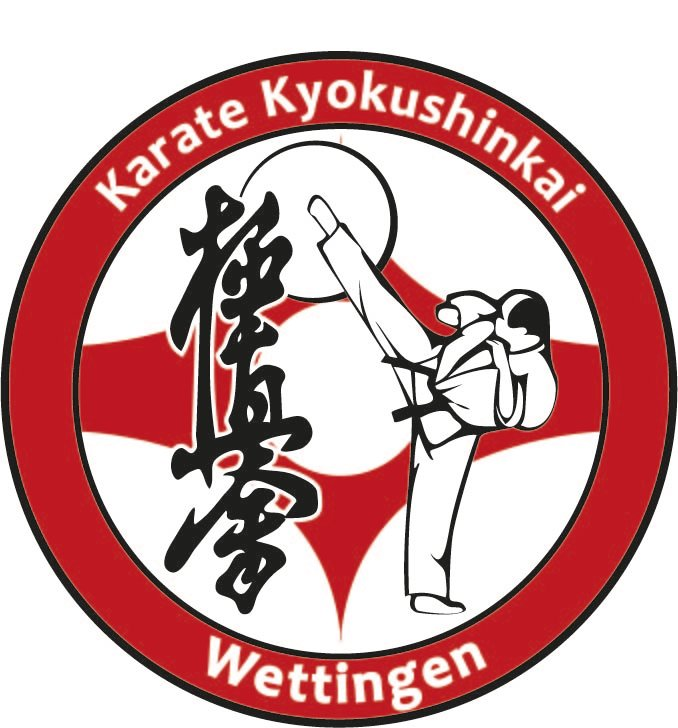 Karate Kyokushinkai Wettingen