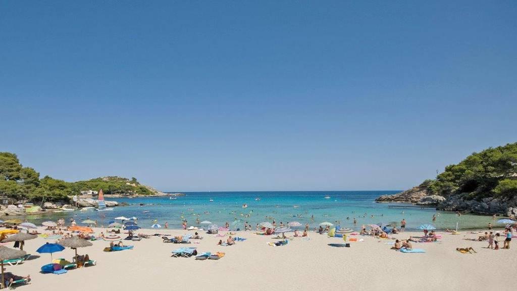 HotelplanSuisse_Mallorca