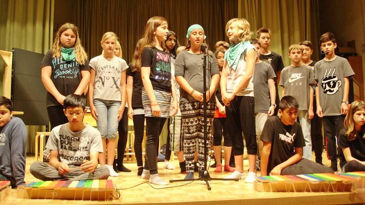 Musical 6. Klassen Eiken-1.JPG