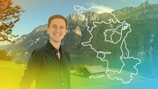 Felix präsentiert: Das grosse FM1-Land-Game