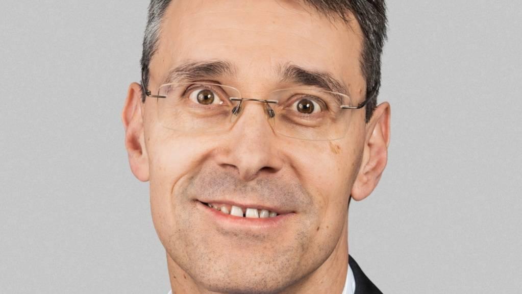 Die Thurgauer Regierung schlägt Roman Brunner für das Präsidium des Bankrats der Thurgauer Kantonalbank (TKB) vor.