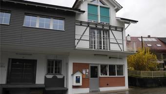 Am Samstag, 30. April, hat die Milchannahmestelle in Oberhof das letzte Mal geöffnet. mf