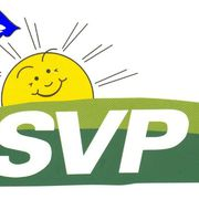 Vorstand SVP Dietikon