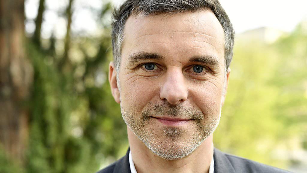 Philippe Bischof wird neuer Direktor der Kulturstiftung Pro Helvetia. Er tritt sein Amt per 1. November an. Bischof ist derzeit Leiter der Abteilung Kultur im Präsidialdepartement Basel-Stadt.