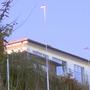 Widerstand gegen geplante Terrassenhäuser: Der Bericht von «Tele M1».