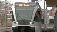 Regio-Express