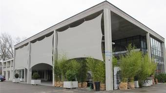 Ab Ende September ist Schluss für die heutige Pächterschaft im Föhrewäldli. Wer das Restaurant danach betreiben soll, klärt der Gemeinderat ab Oktober ab.