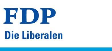 FDP Bezirk Lenzburg