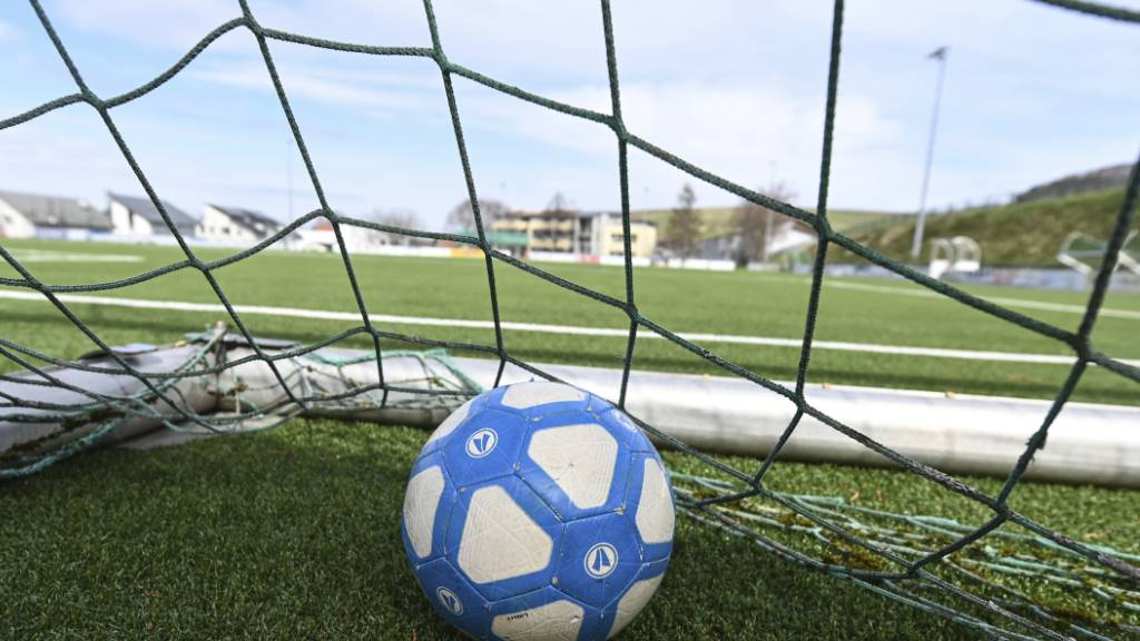 Profis der spanischen Liga unterziehen sich Corona-Tests