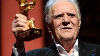 Der Kameramann Michael Ballhaus, einer der angesehensten seines Fachs, ist mit 81 Jahren gestorben.