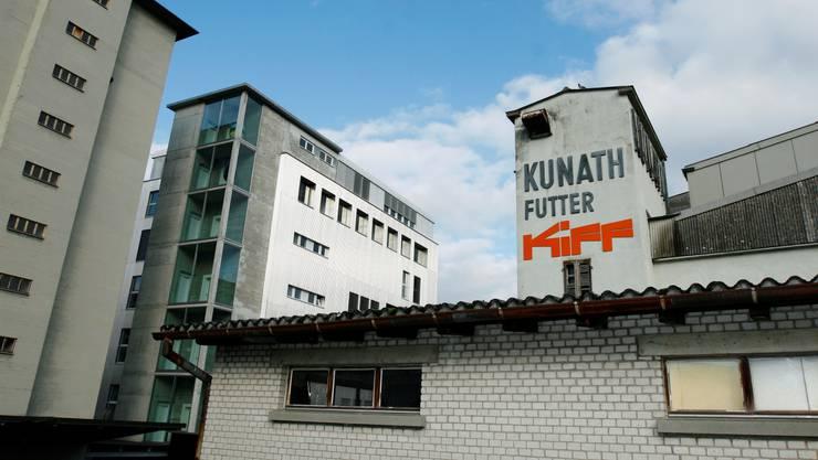 Das KiFF geht bald in die Sommerpause. 250 Personen dürfen zuvor noch einmal richtig feiern.