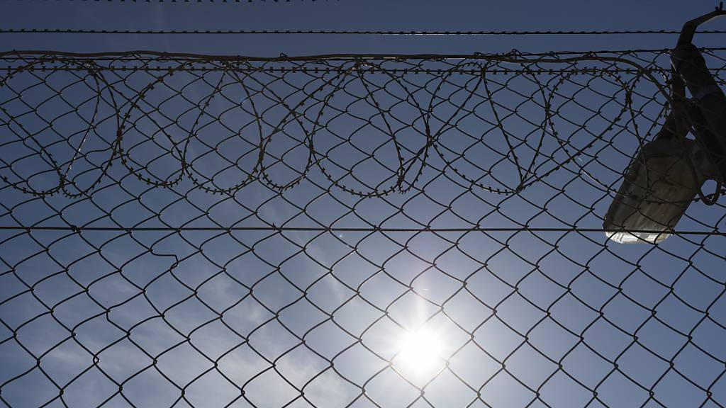Mörder von Inwil bleibt auch 35 Jahre nach Tat in Verwahrung