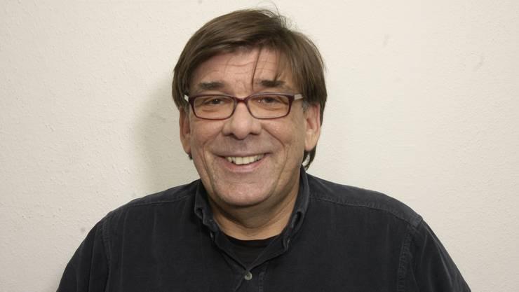 Michel Meier