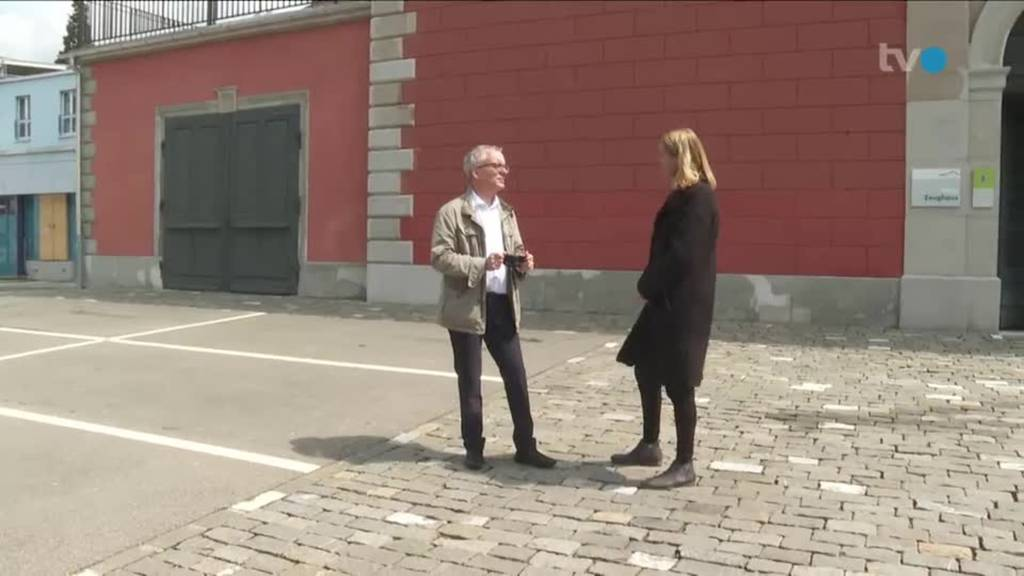 Zämähäbä: Privater Verein bietet finanzielle Unterstützung