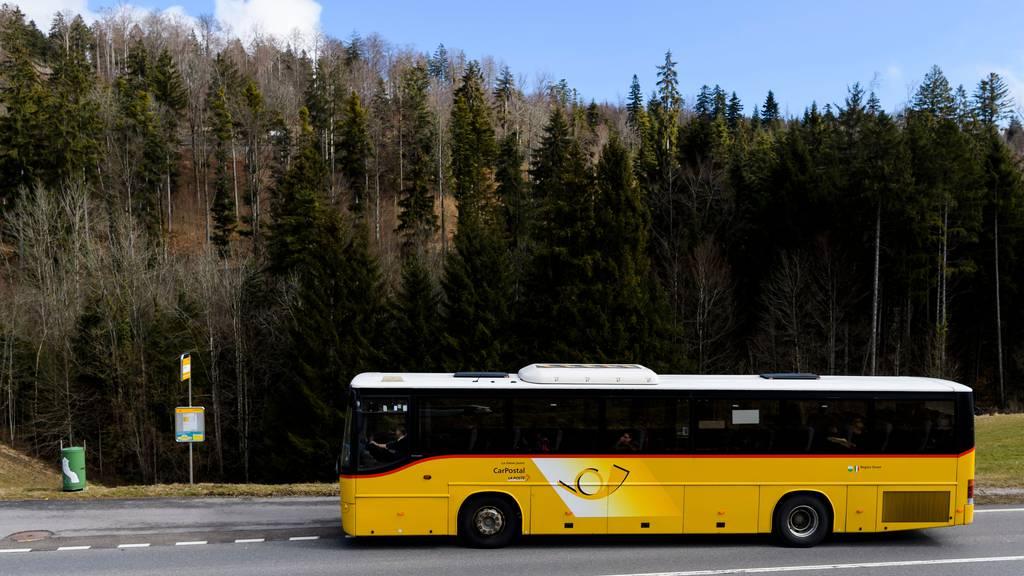 Nach«Postauto-Affäre»: Bund verschärft Aufsicht ab 2021