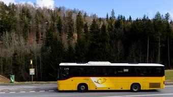Nach dem «Postauto-Skandal» will der Bund seine Subventionsaufsicht stärken. (Symbolbild)