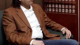 Hannibal Gaddafis Persönlichkeitsrechte wurden durch die Publikation seiner Polizeibilder verletzt
