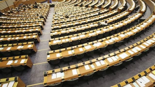 Das EU-Parlament befindet sich in einem Machtkampf mit den einzelnen Mitgliedstaaten