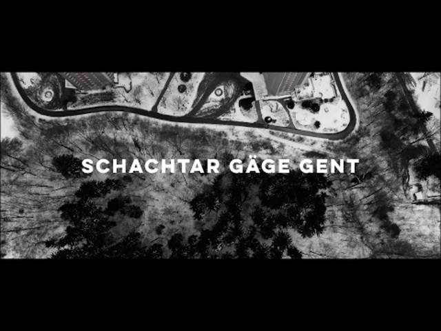 ZüriWest - Schachtar gäge Gent