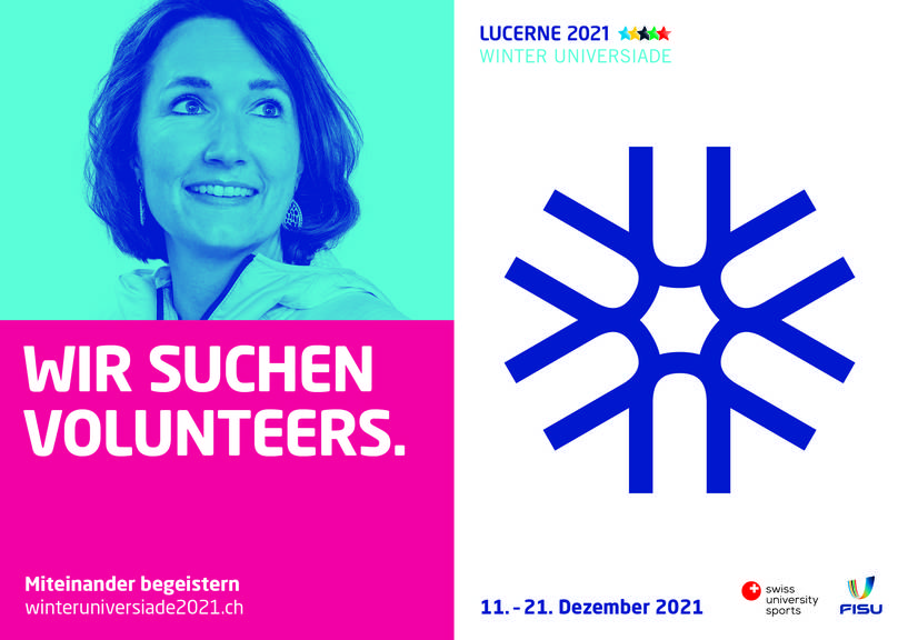 WUNI-Volunteer-Kampagne_A52