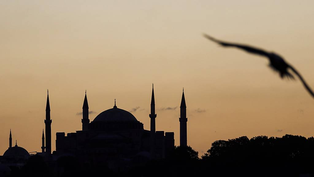 Türkei radiert Allianz der Zivilisationen aus