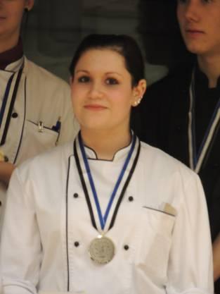 Nathalie Habermacher.JPG