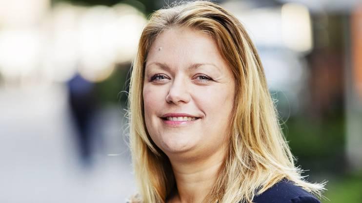«Im ersten Quartal 2019 waren 71 Prozent aller in Oslo verkauften Neuwagen Elektrofahrzeuge», sagt Anita Lindahl Trosdahl, Projektmanagerin «Oslo Umwelthauptstadt 2019».