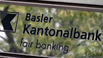 Über Jahre hinweg ignorierte die Basler Kantonalbank zahlreiche Warnsignale.