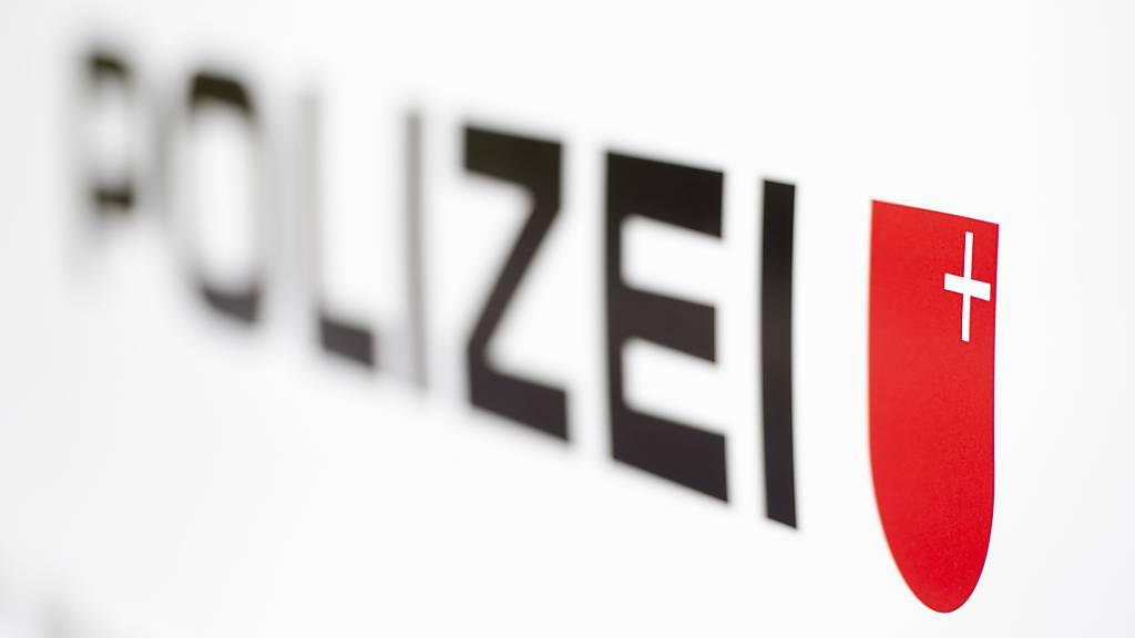 Kanton Schwyz verzeichnet Zunahme von Cyberdelikten