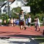 Schulsporttag Bettlach