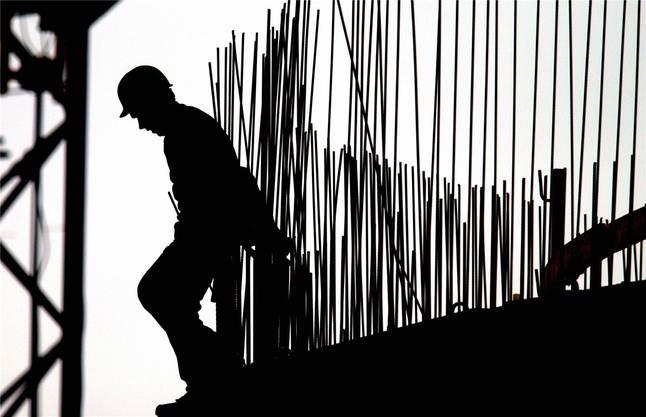 Die Schwarzarbeitkontrolle in Baselland ist seit Jahren unter Beschuss, geändert hat sich aber noch nichts.