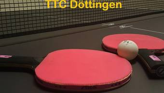 TTC Döttingen-Logo - facebook-c.jpg