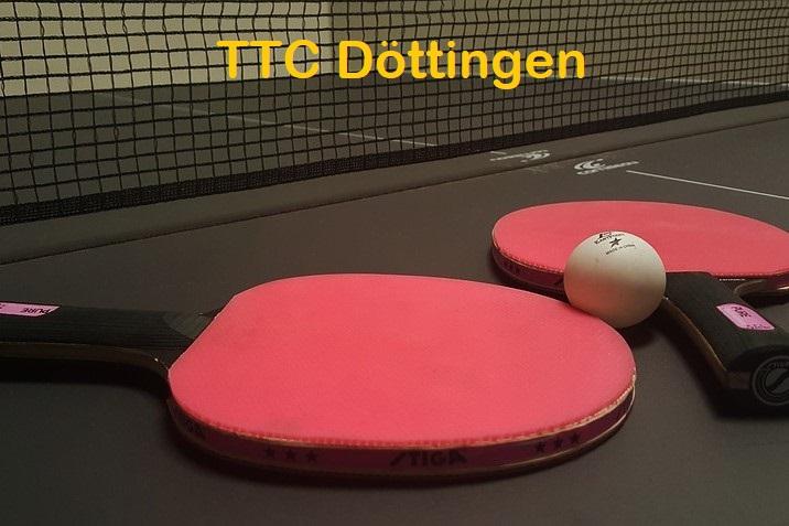 Tischtennisclub Döttingen